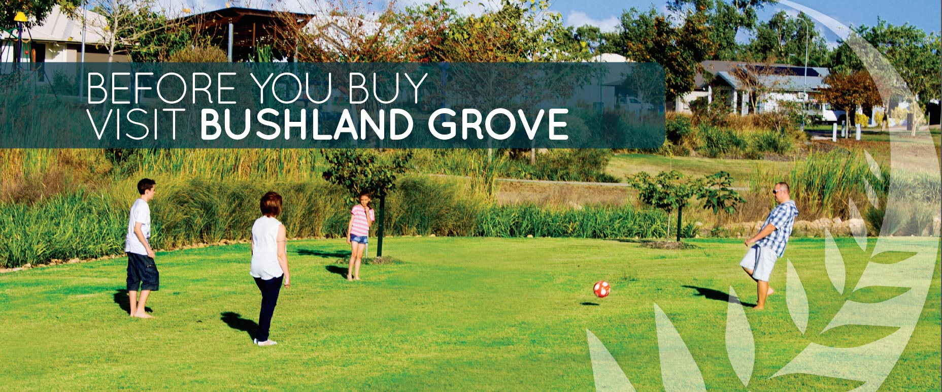 BEFORE-YOU-BUY-VISIT-BUSHLAND-GROVE